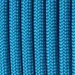 Colonial Blau
