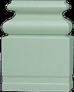 DK 5 - pied de pilastre