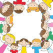 Kirche Oberkaufungen Kinderferienwiese