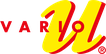 Stillkissen & Schwangerschaftskissen Vario-U