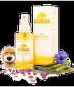 Yogana Gold und Natur - 999 Hair Craft Haarboden Energetikum in der Kornkammer Natur München - Gesundheitszentrum