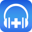 Download the Tinnitus Notched Tunes App