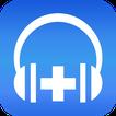 Die Tinnitus Notched Tunes App ist kostenlos verfügbar.
