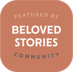 Featured by beloved stories