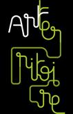 Logo Artterritoire