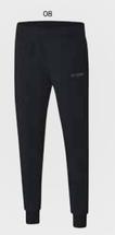 6603 - Pantalon sweat basic