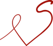 anders lieben Beziehungsberatung Logo