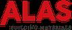 ALAS Klöch GmbH