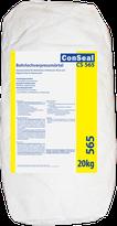 CS 565 Bohrlochverpressmörtel