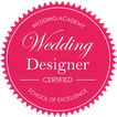 Label Wedding Designer, Morgane - Positive Events, Wedding planner, Wedding designer, organisatrice et décoratrice de mariage, Nantes, Loire-Atlantique