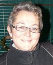 Relais LMC France STRASBOURG : Francine FEIX