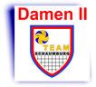 Logo 2.Damen