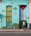 Kuba, Cuba, Havanna,