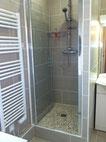 salle de bain gite villers cotterets