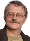 Prof. Dr. Ingensiep