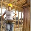 活躍する女性技術者