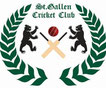 St Gallen Cricket Club