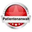 ANWALTGRAF - Ihre Freiburger Kanzlei für Patienten bei Arzthaftung und Versicherungsrecht!