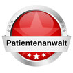 Ihre Patientenanwälte für Freiburg bei Arzthaftung und Streit mit der Versicherung