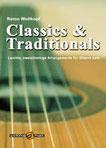 Classics & Traditionals