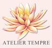 Atelier Temple
