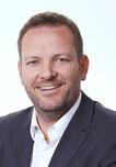Marc Hasler, bullmer GmbH