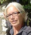 Barbara Lattrell, Kreuzkraut Informationen