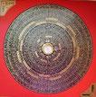 LO PAN - Chinesischer Feng Shui Kompass