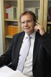 Rechtsanwalt Jens Lehmann Fachanwalt