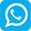 WhatsApp Elektrogroßhandel Moelle