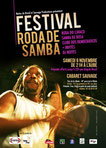 Festival Roda de Samba