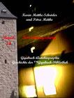 Petra Mettke und Karin Mettke-Schröder, ™Gigabuch-Bibliothek, iAutobiographie, Band 14