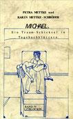 Petra Mettke, Karin Mettke-Schröder/Gigabuch Michael 4/1. Auflage 1994/4