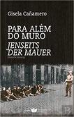 Übersetzung Theaterstück portugiesisch - Cover der zweisprachigen Ausgabe