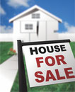 マイホームはいつ買う?判断する3つの基準