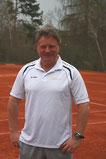 TCG Helmut Fanger