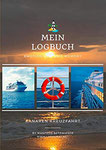 Kanaren Kreuzfahrt Mein Logbuch
