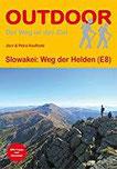 Slowakei Weg der Helden (E8) (Der Weg ist das Ziel)
