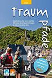 Traumpfade & Traumpfädchen 2 - Eifel Wunderschön. Die 19 besten Premium-Rundwanderungen in der Eifel. Praktische Pocket-Ausgabe mit App-Anbindung, ... Einkehr- und Erlebnistipps.