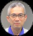 木村寿良新社長