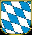 Von der Regierung von Oberbayern anerkannte Bildungseinrichtung § 4 Nr. 21 a) bb) UStG