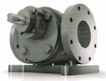 ROLOID GEAR PUMPS