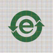 logo EFUP E
