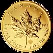 Münzen verlieren Vorteile