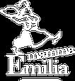 Logo Mamma Emilia