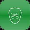Elektro-Dreirad Versicherung und Diebstahlschutz
