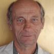 Juan, formateur access ms project