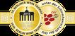 Goldmedaille, Berlin Wine Trophy 2016 (Juli)