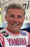 Eddy Hau Enduro Europameister