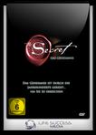 "DVD > ""The Secret"" - Das Geheimnis"